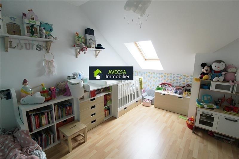Vente appartement Maurepas 239900€ - Photo 6