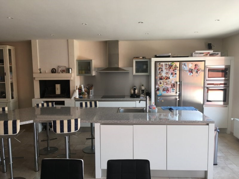 Vente maison / villa Les sables d'olonne 534 000€ - Photo 3
