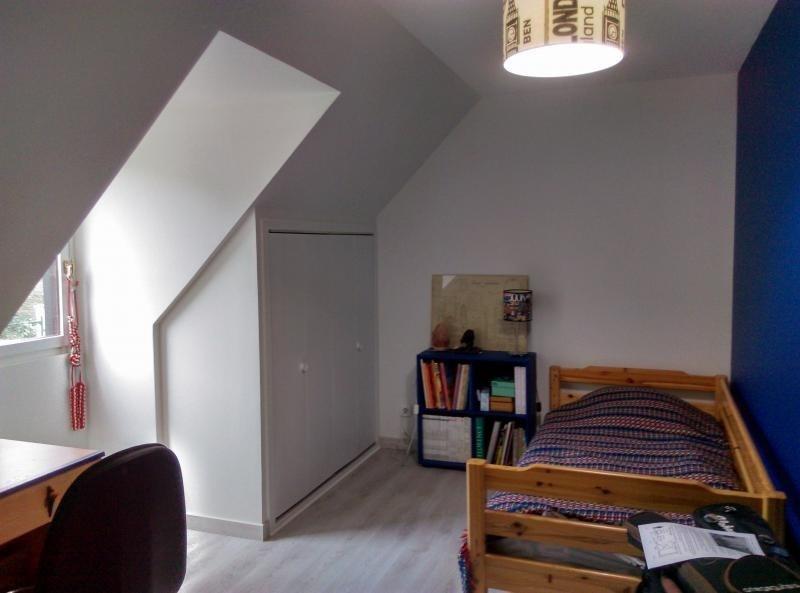 Vente maison / villa Villennes sur seine 537000€ - Photo 9