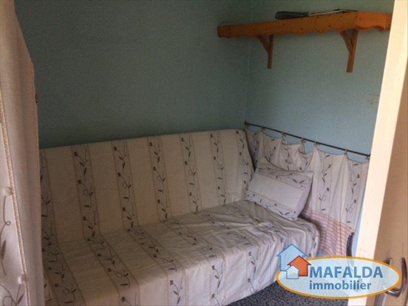 Location appartement Onnion 410€ CC - Photo 5