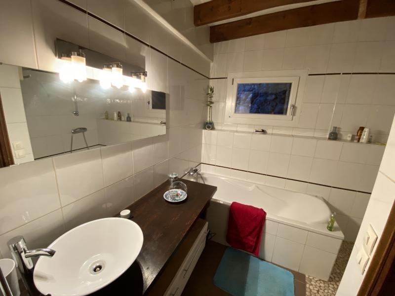 Sale apartment Le touvet 200000€ - Picture 5