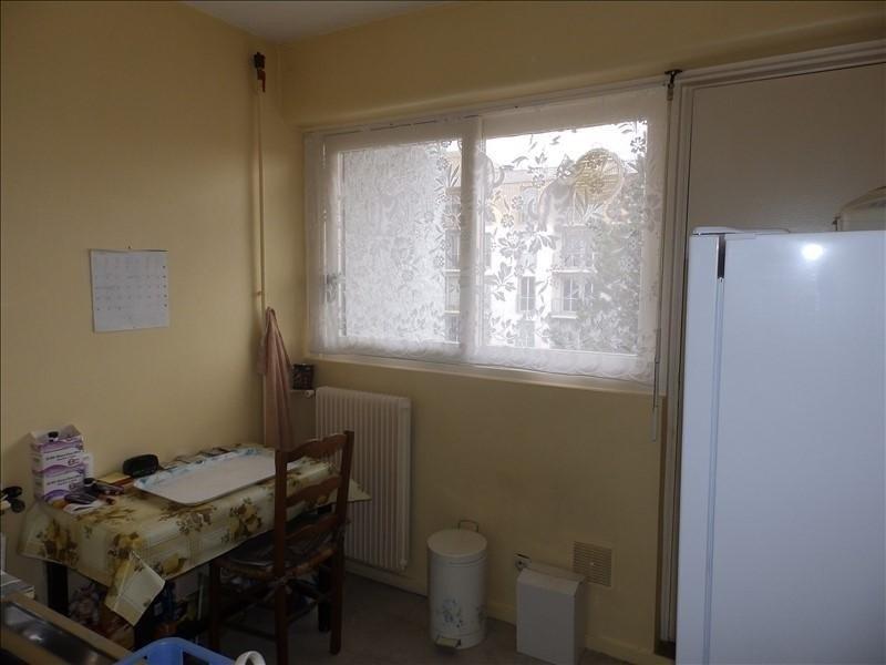Revenda apartamento Moulins 43000€ - Fotografia 3