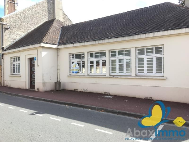 Location bureau Falaise 725€ HT/HC - Photo 1
