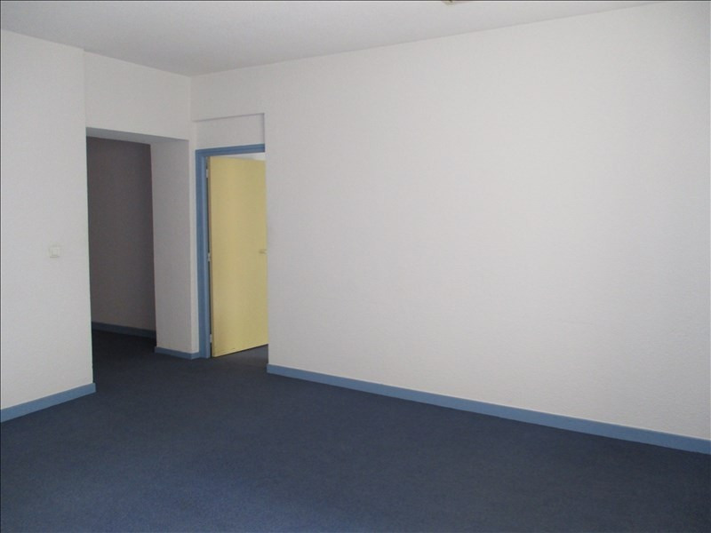 Sale office Roanne 144 500€ - Picture 2