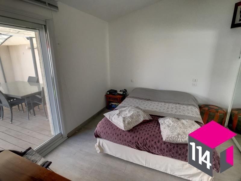 Vente maison / villa Baillargues 360000€ - Photo 5