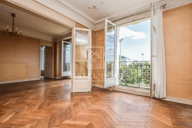 Vente appartement Paris 12ème 700 000€ - Photo 3