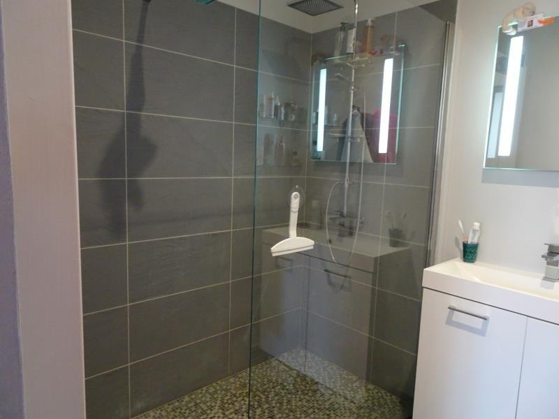 Vente appartement Villefranche-sur-saône 174000€ - Photo 3