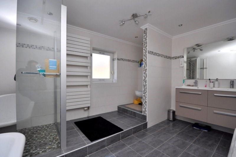 Vente maison / villa St maurice montcouronne 255000€ - Photo 13