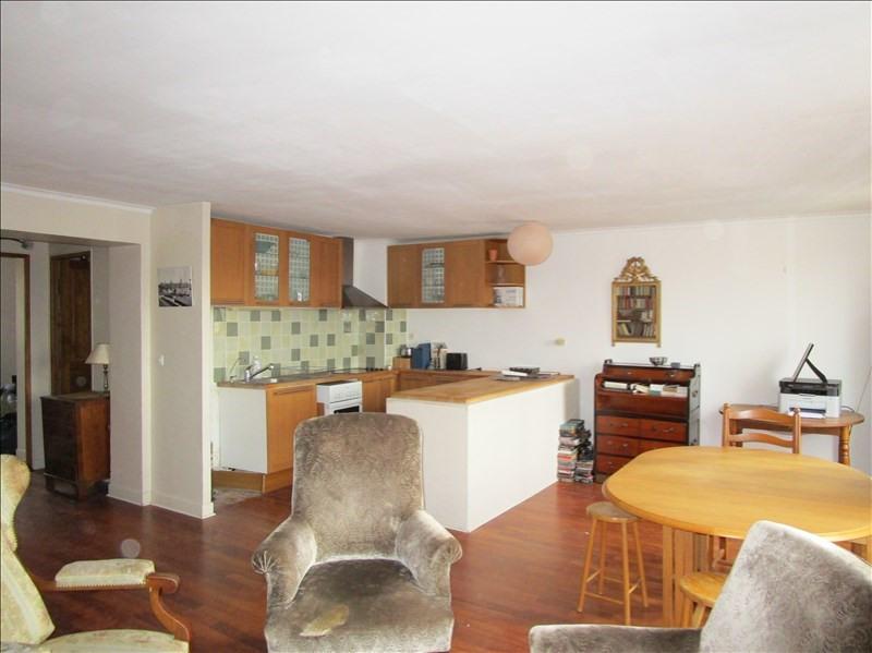 Venta  apartamento Versailles 395000€ - Fotografía 4