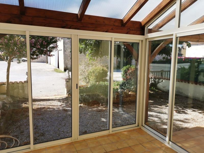 Sale house / villa Castres 150000€ - Picture 4