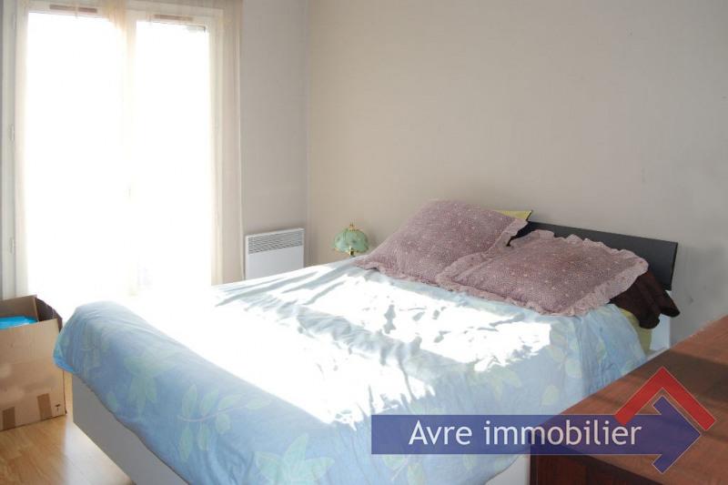 Sale house / villa Verneuil d'avre et d'iton 174000€ - Picture 5