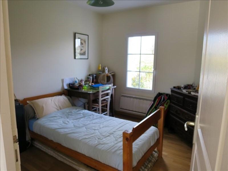 Vendita casa Ste foy 397100€ - Fotografia 5