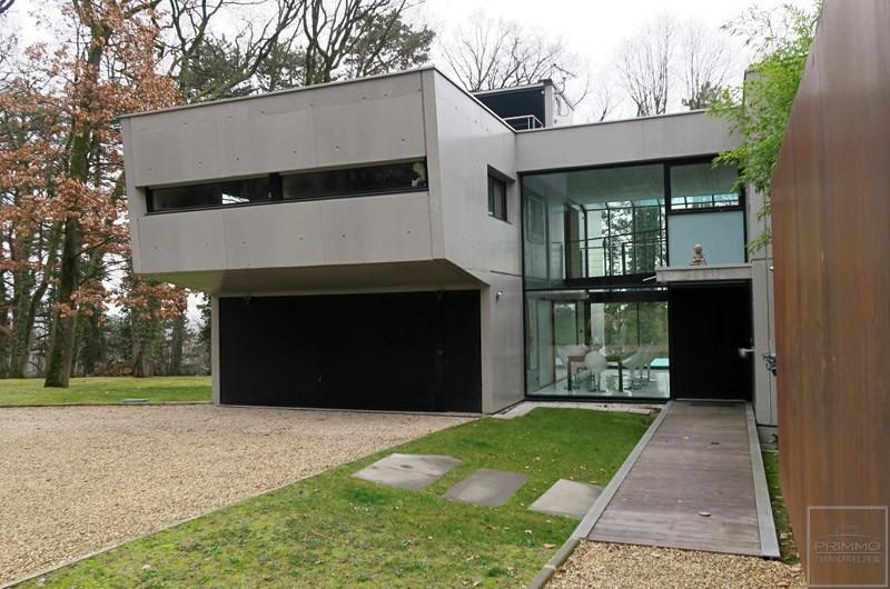Deluxe sale house / villa Caluire et cuire 2000000€ - Picture 3