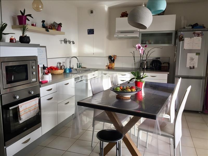 Vente appartement La fare les oliviers 225000€ - Photo 4