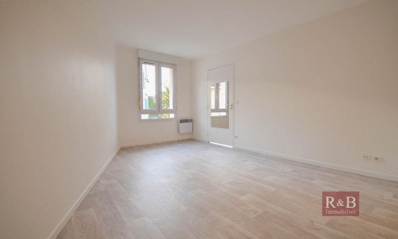 Vente appartement Plaisir 180000€ - Photo 4