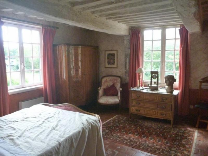 Deluxe sale house / villa Pont-l'évêque 450000€ - Picture 4