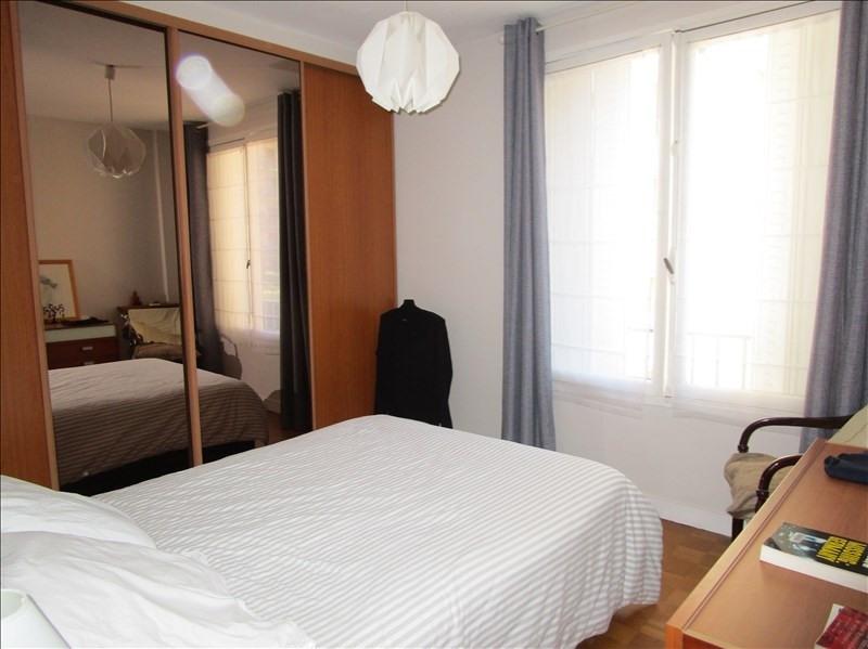 Venta  apartamento Versailles 498000€ - Fotografía 7