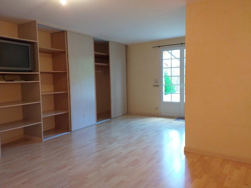 Sale house / villa Besse sur braye 144700€ - Picture 6