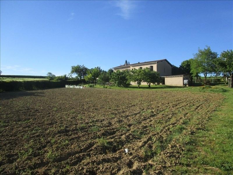 Sale house / villa Castelnaudary 214500€ - Picture 3