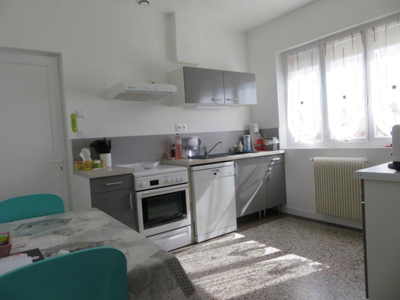 Location maison / villa Brax 720€ +CH - Photo 2
