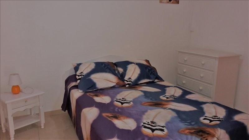 Rental apartment Le moule 750€ CC - Picture 6