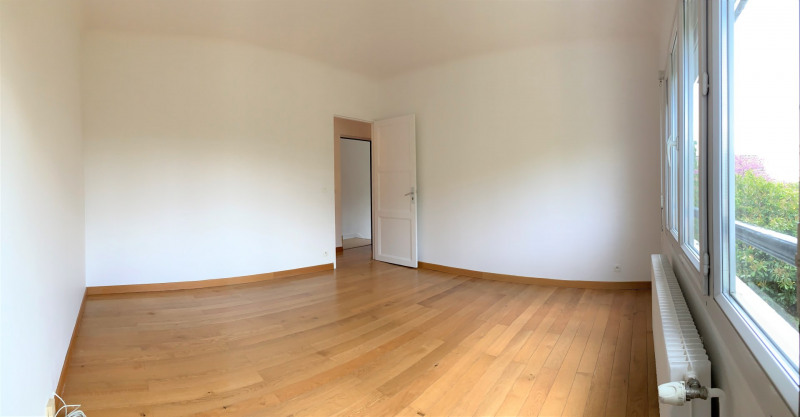 Rental apartment Beauchamp 765€ CC - Picture 3