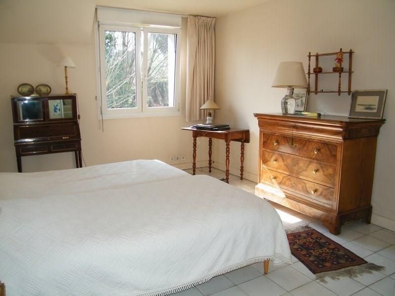 Deluxe sale house / villa Caen 598000€ - Picture 9