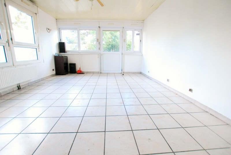 Verkauf haus Argenteuil 285000€ - Fotografie 3