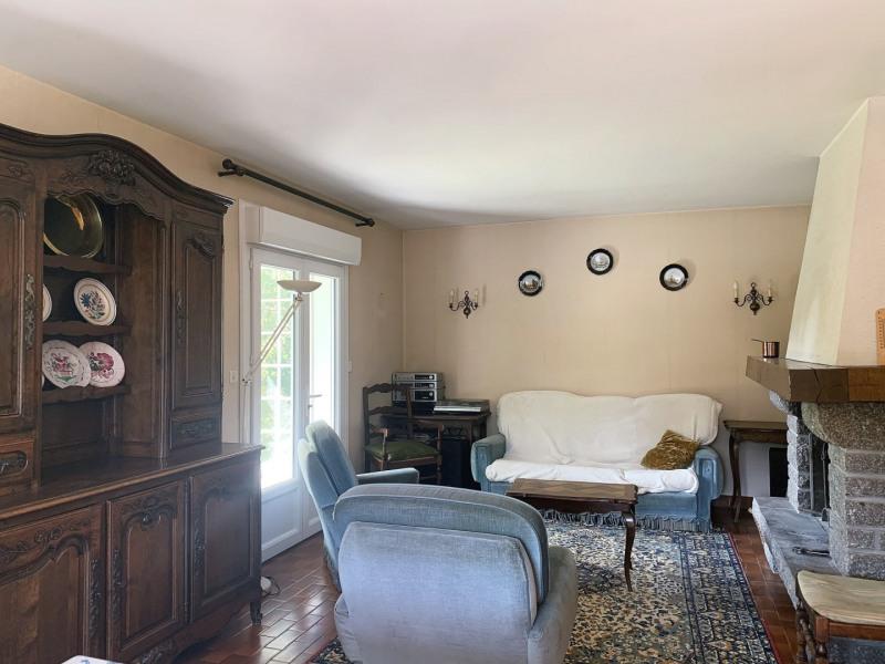 Vente maison / villa Gouville sur mer 265000€ - Photo 2