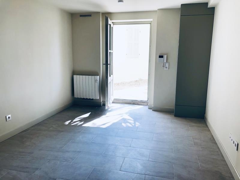 Alquiler  apartamento Nimes 486€ CC - Fotografía 5