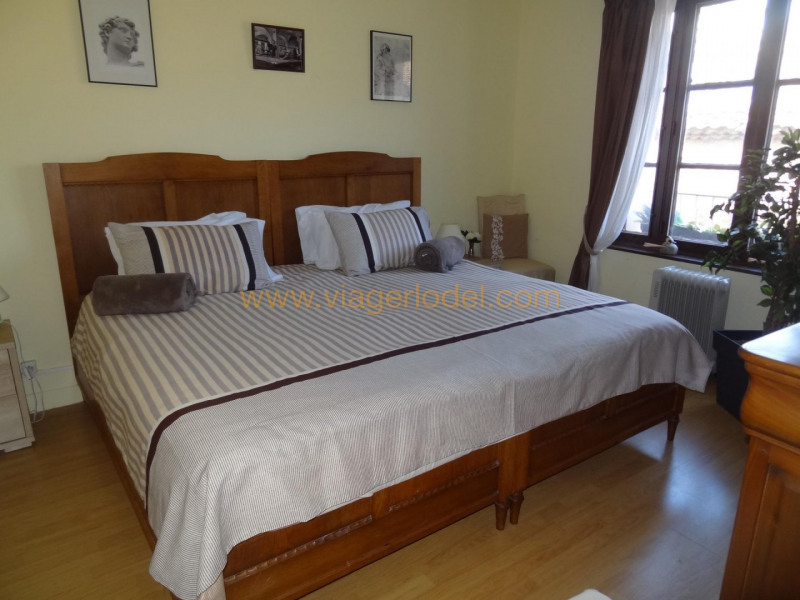 casa Pouzolles 162500€ - Fotografia 7