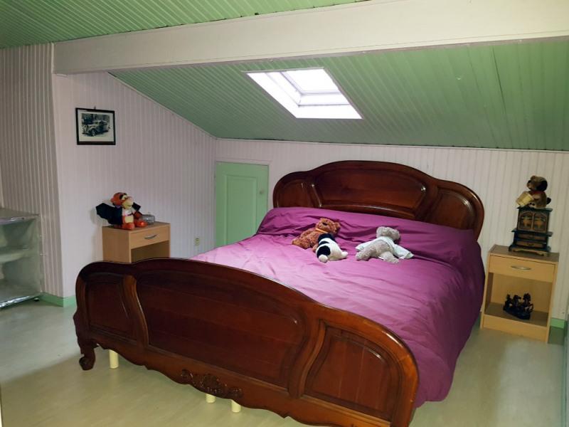 Vente maison / villa Livry gargan 330000€ - Photo 12