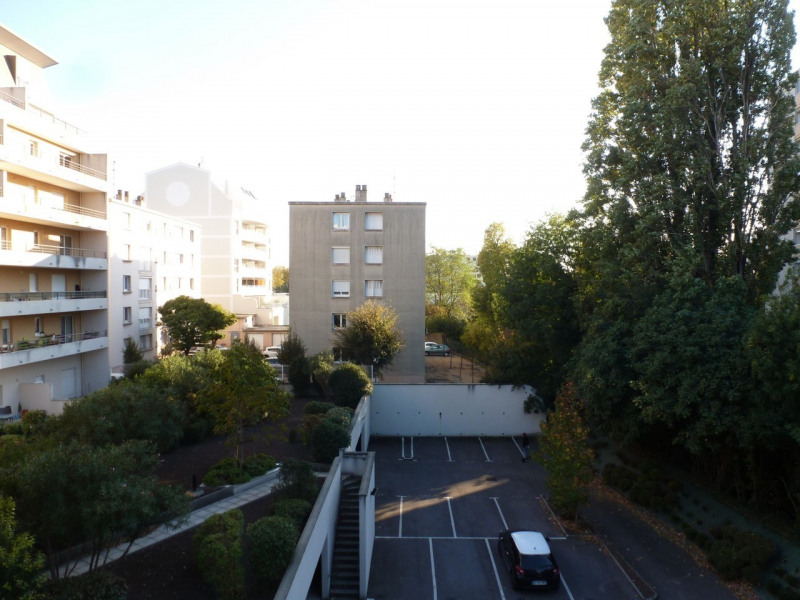 Vente appartement Valence 140 000€ - Photo 5
