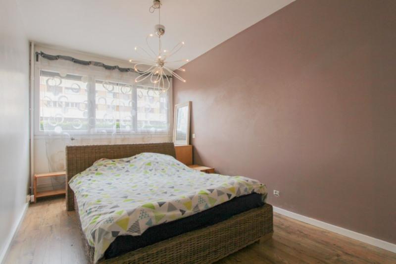 Vente appartement La motte servolex 149000€ - Photo 6