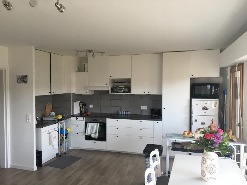 Verkoop van prestige  appartement St denis 275000€ - Foto 5