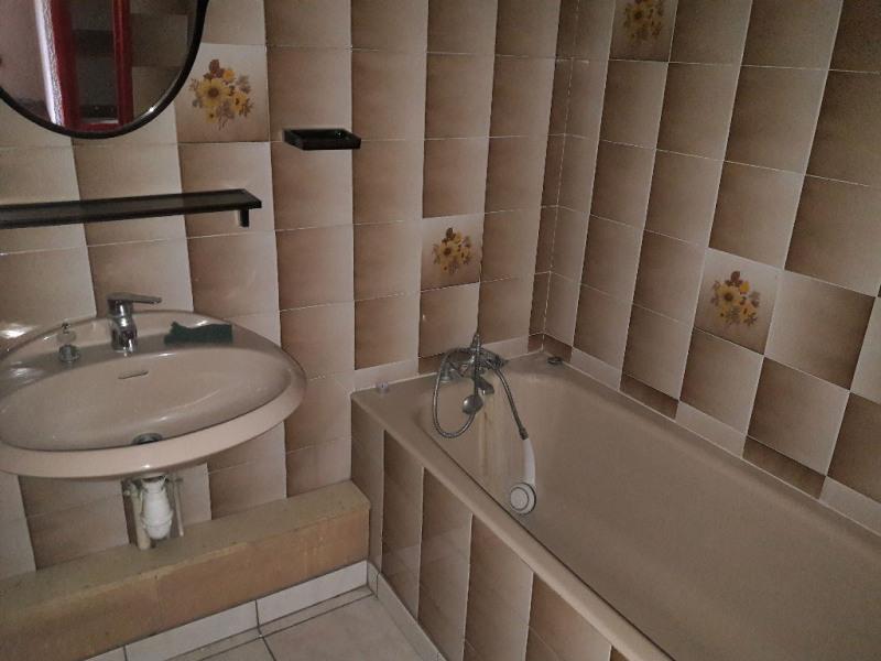 Vente appartement Sallanches 70000€ - Photo 4