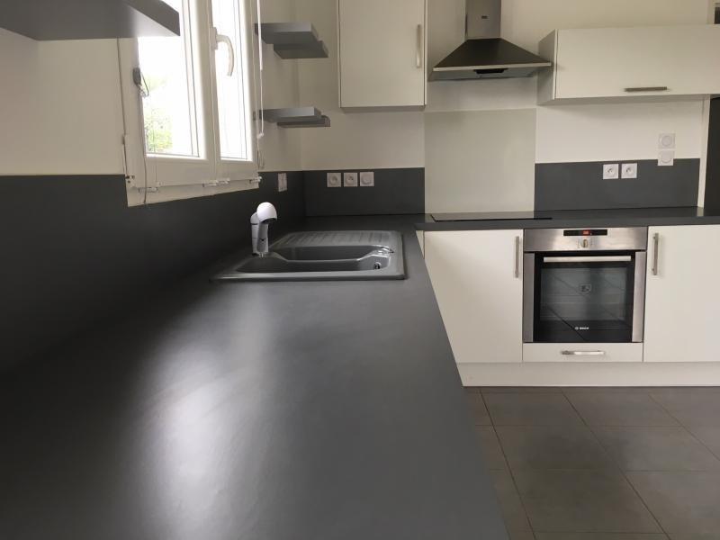 Sale house / villa Septeme 240000€ - Picture 7