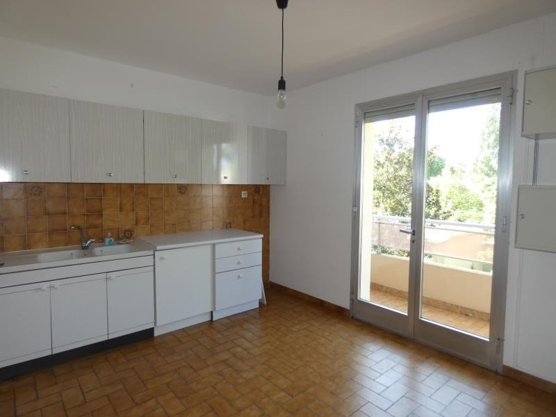 Location appartement Montelimar 700€ CC - Photo 3