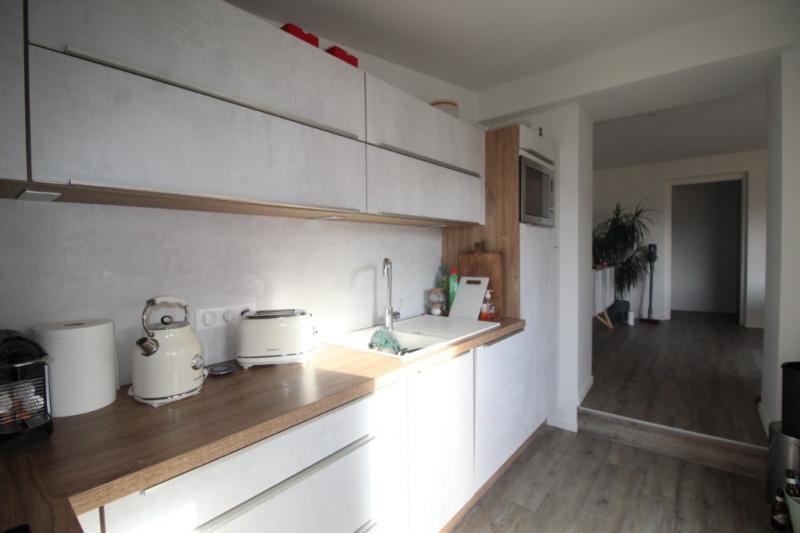Sale house / villa Banyuls sur mer 290000€ - Picture 7