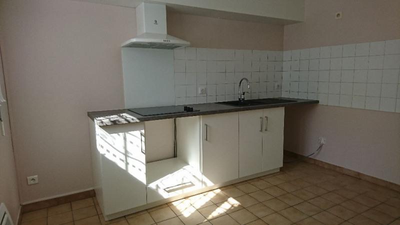 Vente maison / villa Dax 148000€ - Photo 3