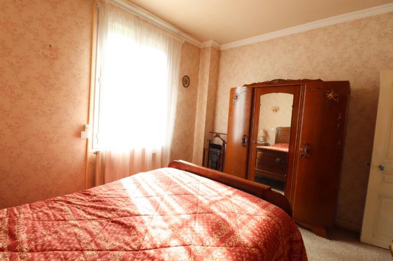 Sale house / villa Chalette sur loing 109700€ - Picture 11