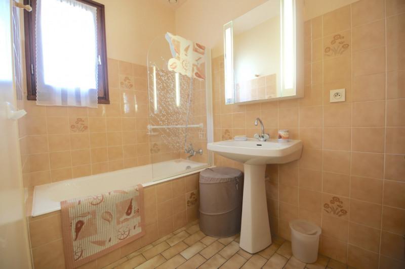 Vente maison / villa St hilaire de riez 235800€ - Photo 8