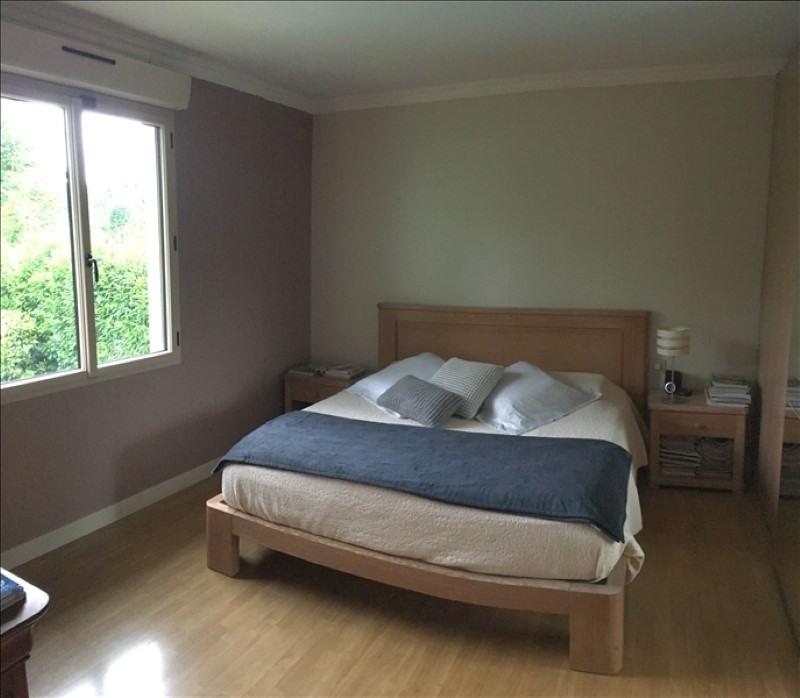Sale house / villa Auvers sur oise 890000€ - Picture 5