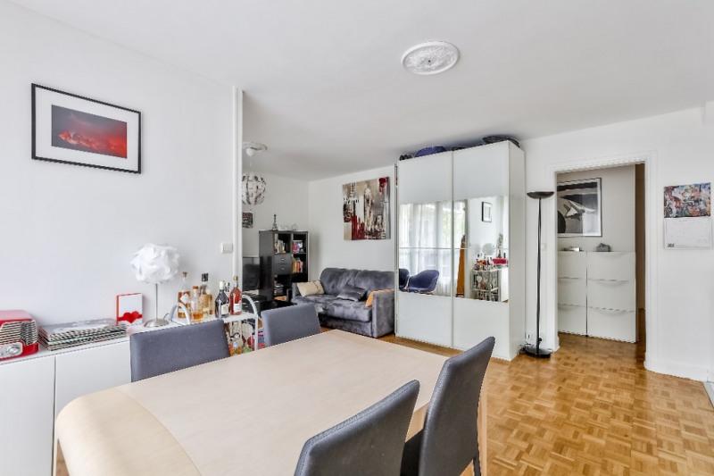 Revenda apartamento Boulogne billancourt 470000€ - Fotografia 3