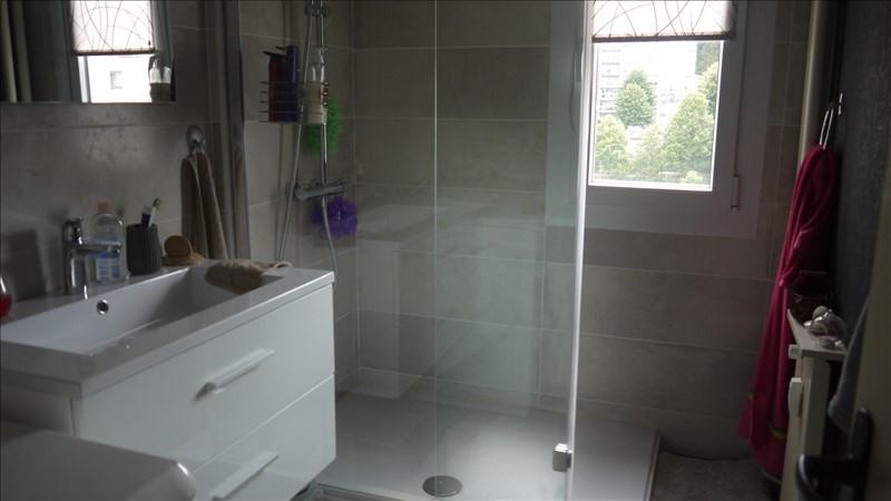 Vendita appartamento Dijon 58000€ - Fotografia 3
