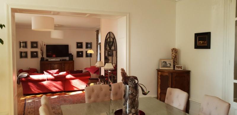 Vente de prestige maison / villa Châteaubernard 499000€ - Photo 6