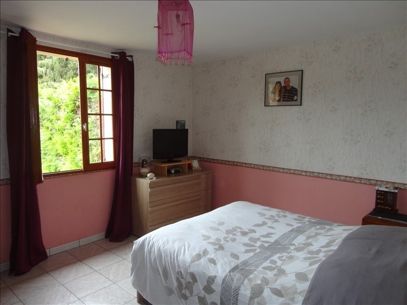 Vente maison / villa Liancourt 246 500€ - Photo 4