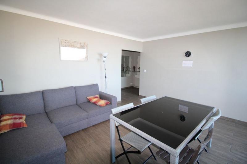 Producto de inversión  apartamento Banyuls sur mer 119000€ - Fotografía 3