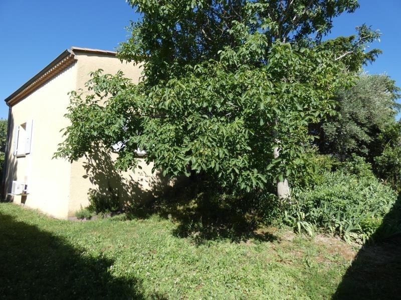 Rental house / villa Montelimar 980€ CC - Picture 5
