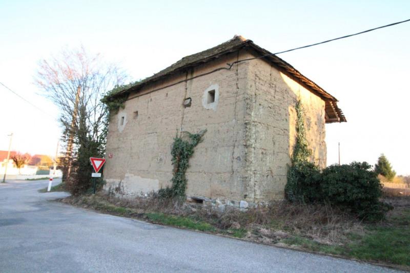 Vente maison / villa Corbelin 79000€ - Photo 2